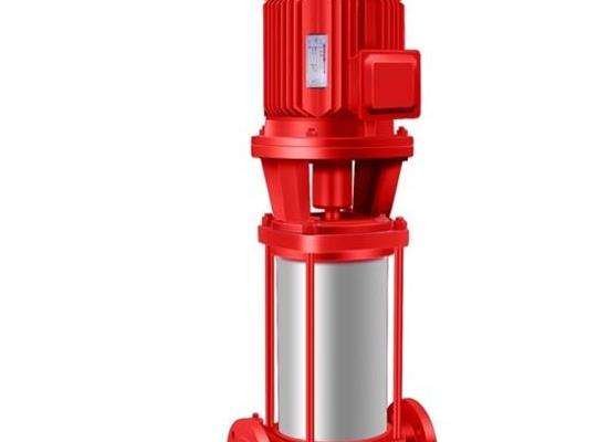 临沂CCCF喷淋泵现货销售山东蓝升泵业