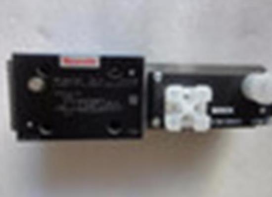 供应力士乐比例方向阀R900245378