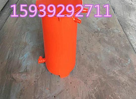 负压气阀式放水器技术精湛负压气阀式放水器结构