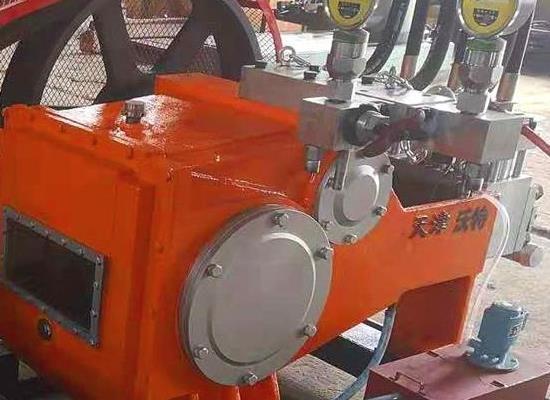 供應大流量高壓泵天津沃特泵業有限公司GZB-90E