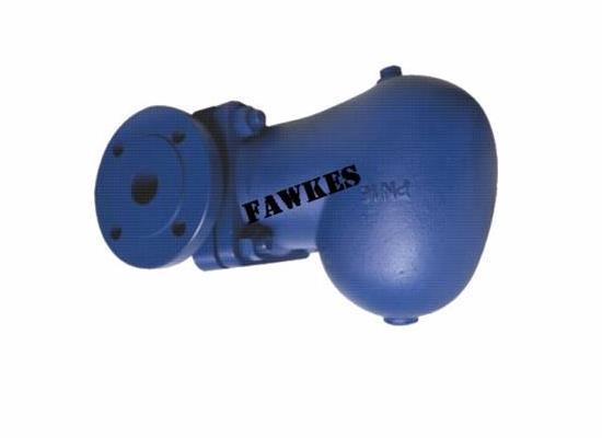 进口浮球式蒸汽疏水阀 杠杆式蒸汽疏水阀
