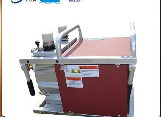 SD/XD-85防爆輸轉泵