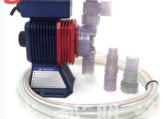 电磁计量泵水泵生产厂家隔膜泵水泵维修计量泵