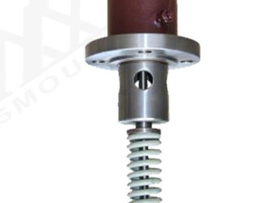 ANA42F内装式安全阀(编号8747)