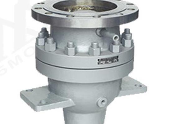 A49Y型高压冲量安全装置(编号8759)