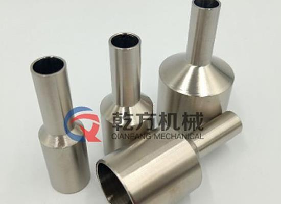 不銹鋼大小頭 異徑管大小頭  BA大小頭生產廠家