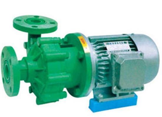 FP型離心泵