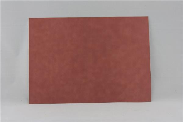 ST-2131無石棉墊片