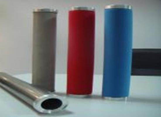 过滤器滤芯AO0220G-C AO0145G-C