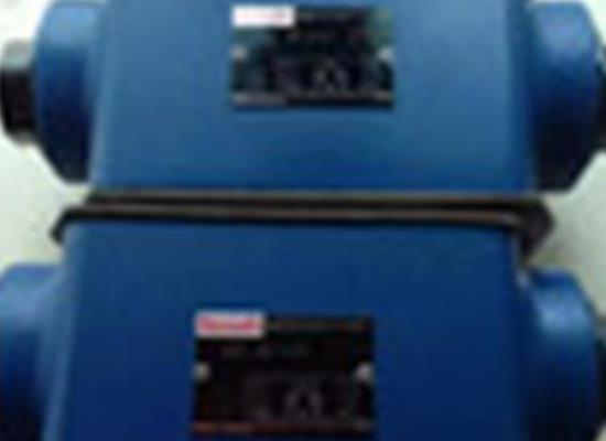 力士樂Rexroth管式單向閥M-SR6KD05-1X/