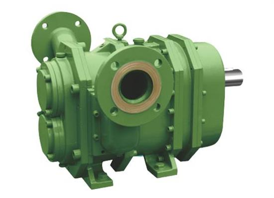 无堵塞转子泵日常使用注意事项