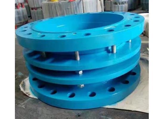钢制伸缩节 伸缩器 管路补偿器