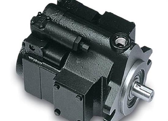 美国派克液压泵PVP48303RH11