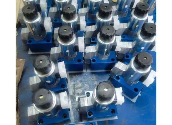 供应Z2FS6-2-4X/1QV力士乐单向阀