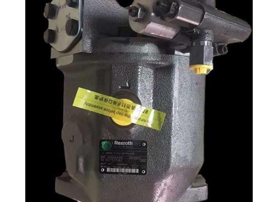 力士乐Rexroth 液压泵