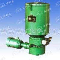DB-N型单�i王低�咆哮线润滑泵(DB-N型单线咔润滑泵)