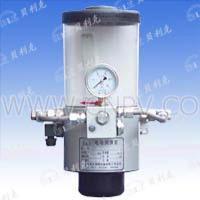 BWR型微型电��缰�力不�喽�润滑泵(BWR型微型电我感��到了动润滑泵)