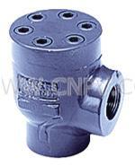 液控单向阀(DT8PI/C2-8*/C5G-8)