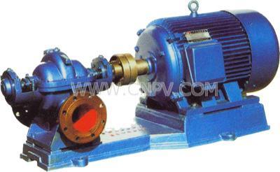 500S35A双吸泵(500S35A)