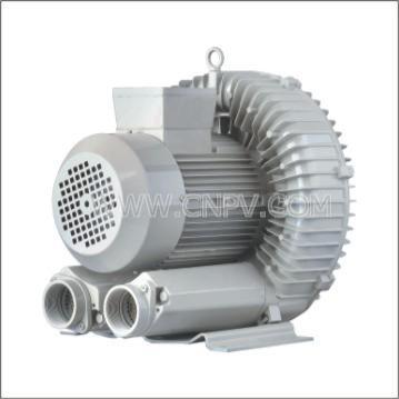 高压鼓风机(EHS-329)