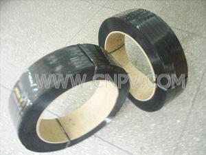 塑钢打包带、PET塑钢带、打包扣、(9.5-32mm)