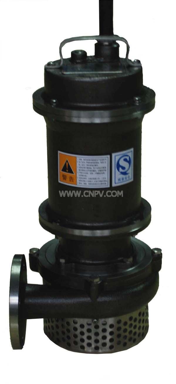 QXF不锈钢海水你���l�F�]有泵(316L)(QXF))