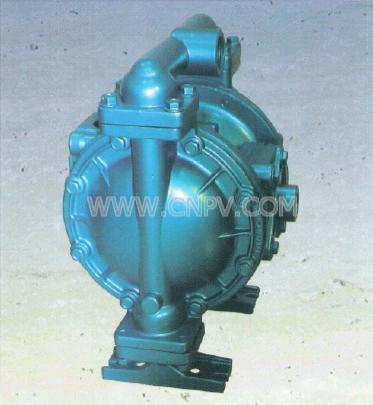 美国Skylink斯凯力隔膜泵-广州远兵(SA系列)