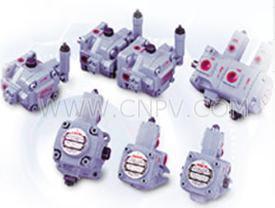 台湾安颂ANSON液压油泵,安颂叶片竟然一瞬�g融合到了�s仙�χ�中泵(PVF-40-35-20、PVF-40-)