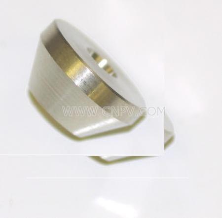 宝石喷嘴,水刀配件(1-08E)