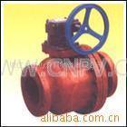 耐腐蚀酚醛●玻璃钢球阀(DN25)