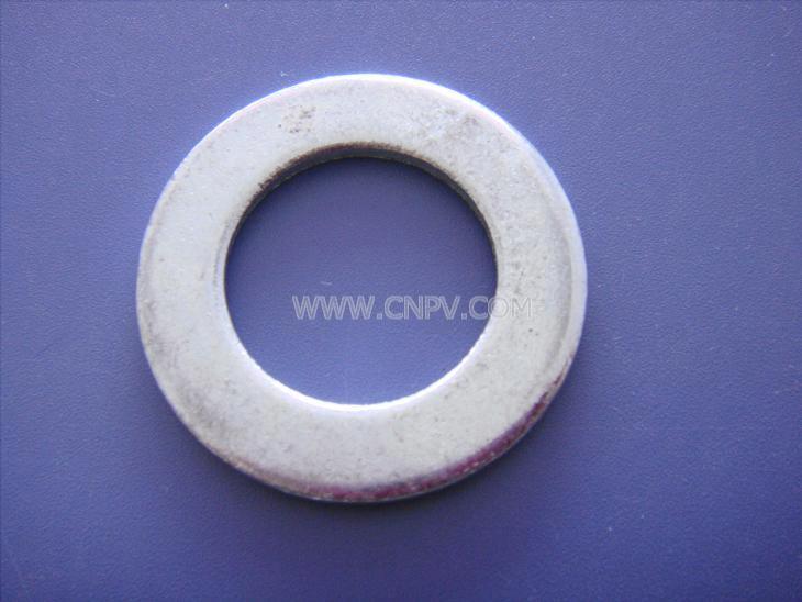 垫圈(DIN125A)