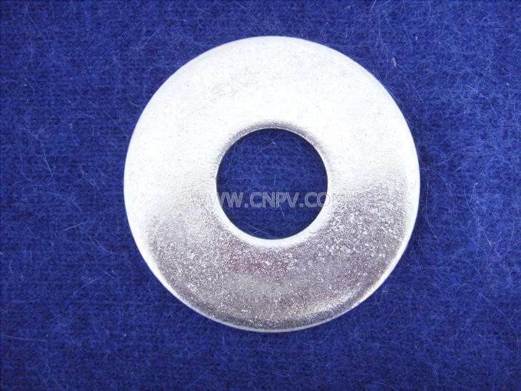 平垫圈(DIN9021)