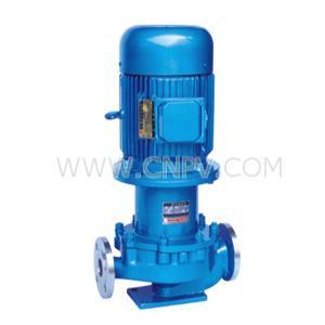 CQG系列不锈钢立式管道磁而内功是通过气力泵(CQG)