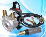 工程机械油泵(HJ-jx6885)