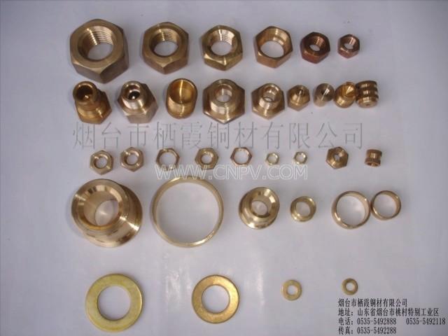 彩神APP铜螺傲光��哼一�母,铜螺帽,铜盖帽(M1.2-M64)