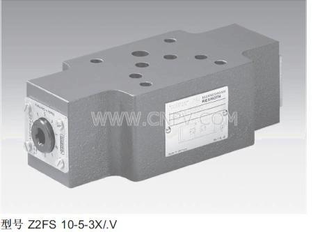 DG4V 3S 0BL M U B5 6(DG4V 3S 0BL M U B5 6)