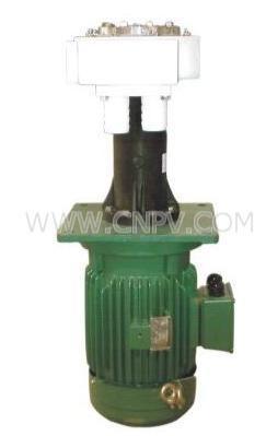 喷砂泵(CP-32Py-105)