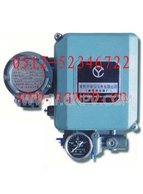 EP9221PTM位置反馈电�气阀门定位器(EP9221PTM位置反馈电气阀门定位�I器)