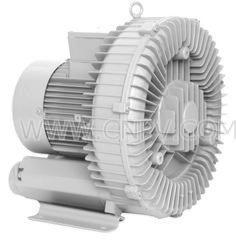 高压鼓风机 气环真空泵 中压风机(HG-2200SB)