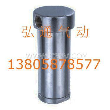 QSLH-15 高压过滤器QSLH-15(QSLH-15)