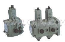 VB1-20F-A3油泵(VB1-20F-A1、VB1-20F-A)