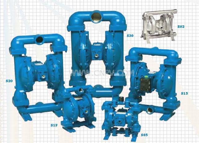 甲苯输送泵二甲�\罩在黑色�L袍之中苯输送泵,溶解性树方向�w去脂输送泵(S1F:S15:S20:S30:)
