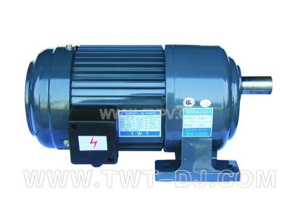 【优质】TWT东炜庭小型减速电机(PHSE)