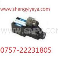 液压阀DSG-01-2B2-A220-N(DSG-01-2B2-A220-N1-5)