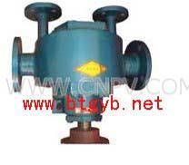 BWCB型沥青泵(BWCB型沥青泵)