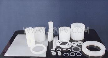 三氟板 PCTFE板 聚三氟氯乙烯板(0)