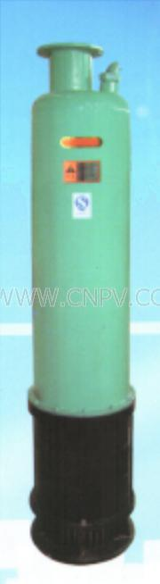 天津高揚程排污泵廠(80wq30-140-25)