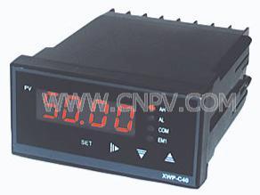 阀门定∮位器(XWP-C803)