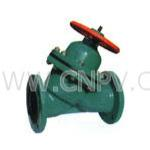 上海G45J直流式衬胶隔膜阀价格行情(G45J)