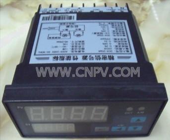 电动阀门信号发生器(ZD-X9648)